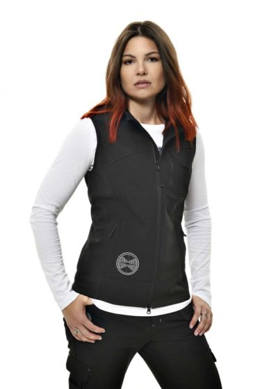 Guardian Concealed Carry Vest by Girls with Guns