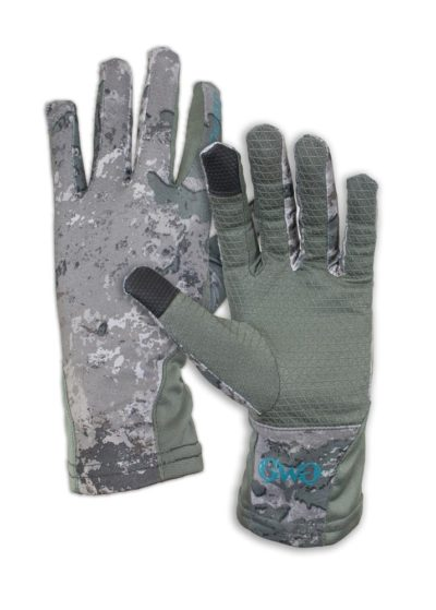 Apricity Lightweight Hunting Glove by Girls with Guns