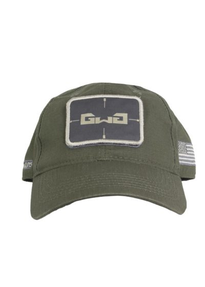 TactiCool Hat by Girls with Guns