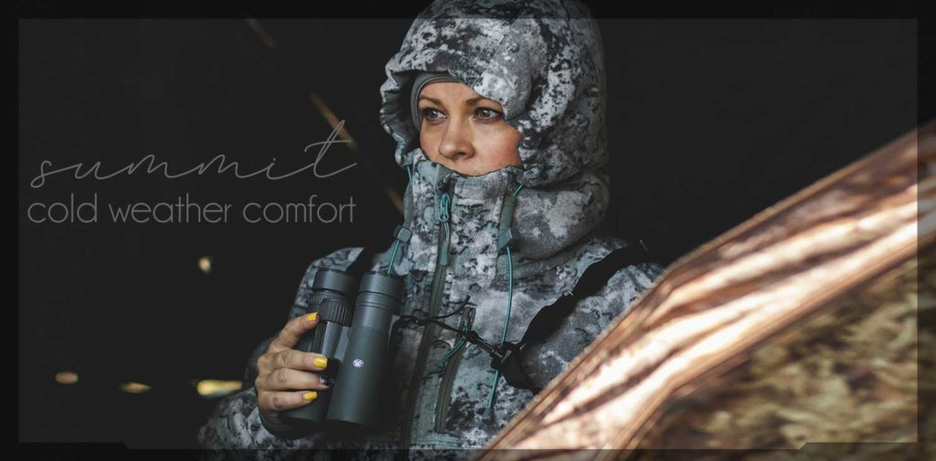 "Summit | Cold Weather Comfort"" width="