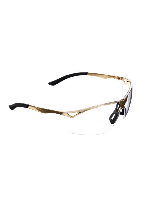 Afire Safety Glasses by Allen