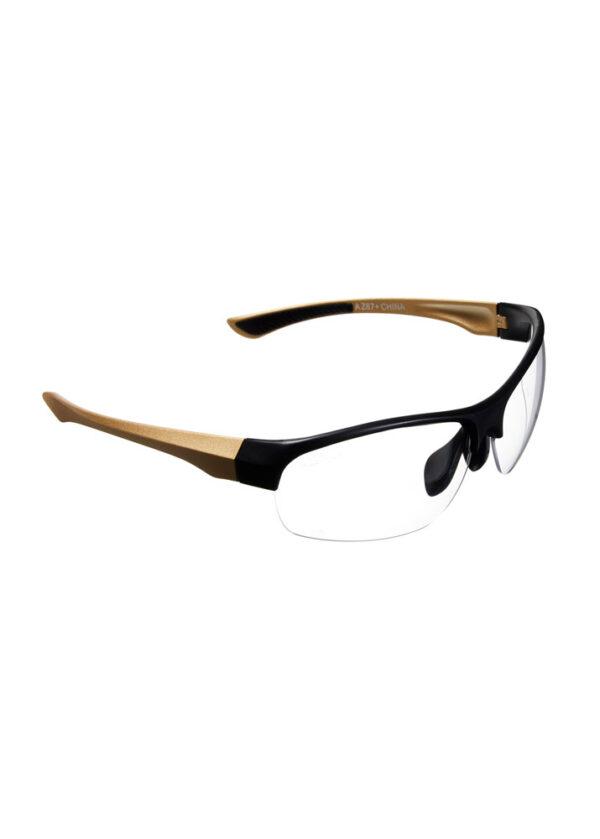 Devotee Protective Shooting Glasses