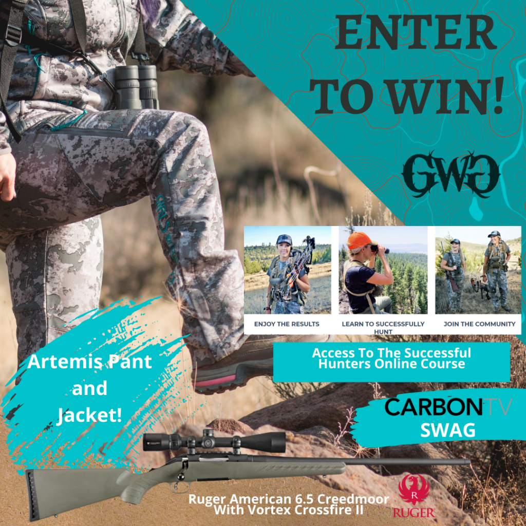 Enter to Win Giveaway